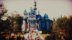 Walt Disneyland