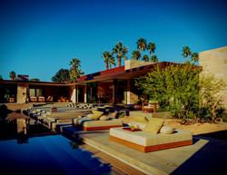 Hollywood Vegas Estates