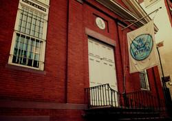 The Actors Studio