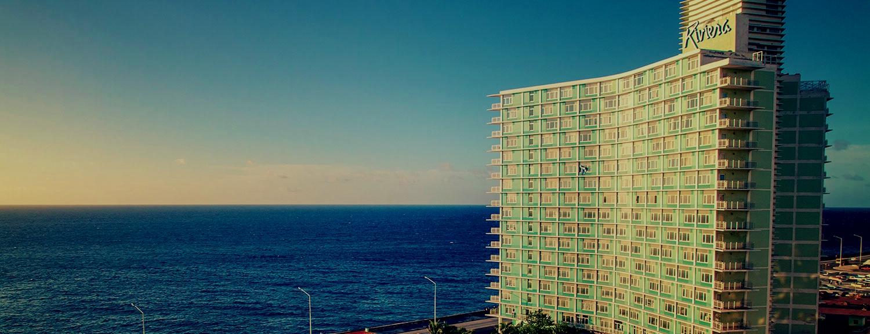Havana Riviera