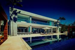 Gestalt House