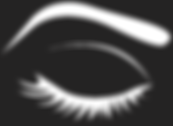 icons-transparent-beauty-6.png