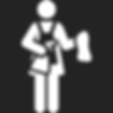 housekeeping-icon-png-7.png
