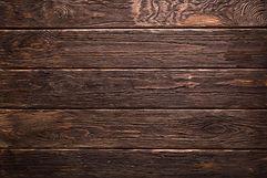 wood-2045380_1920.jpg