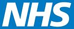 NHS VSE client