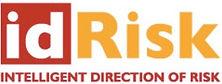 SME company marketing solutions