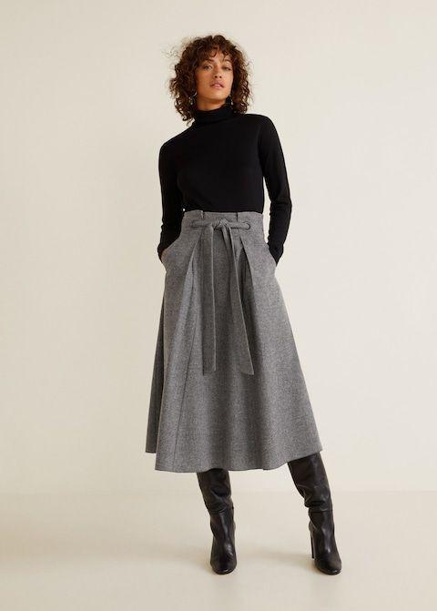 gris gray frost gray pantone colores color trend tendencia moda fashion