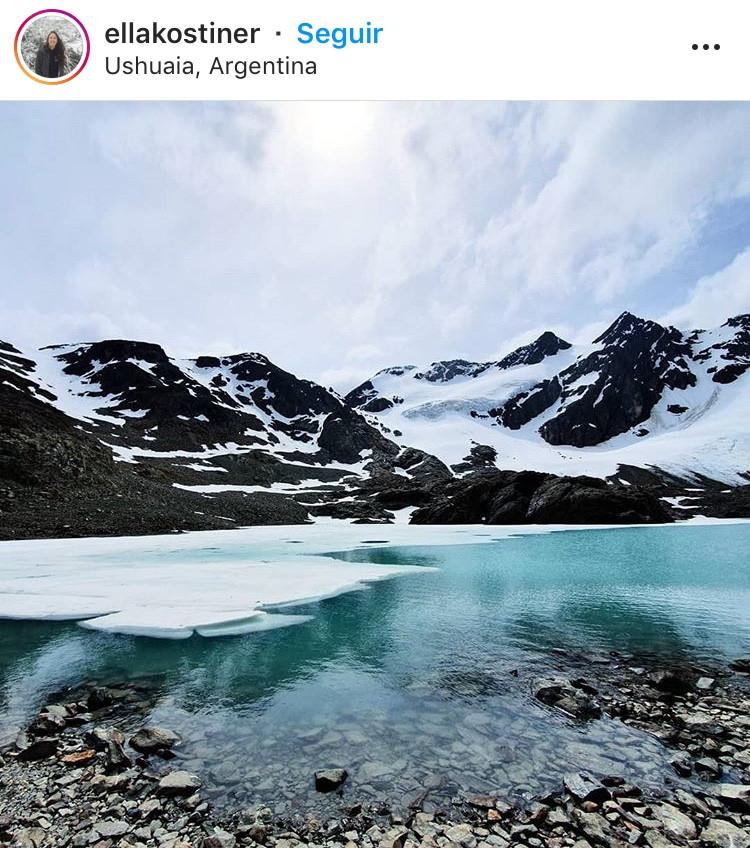 ushuaia, argentina, el fin del mundo, viajes, viajeros, traveler, nieve, sur america, turismo, eco turismo, ciudad austral, magazine, revista