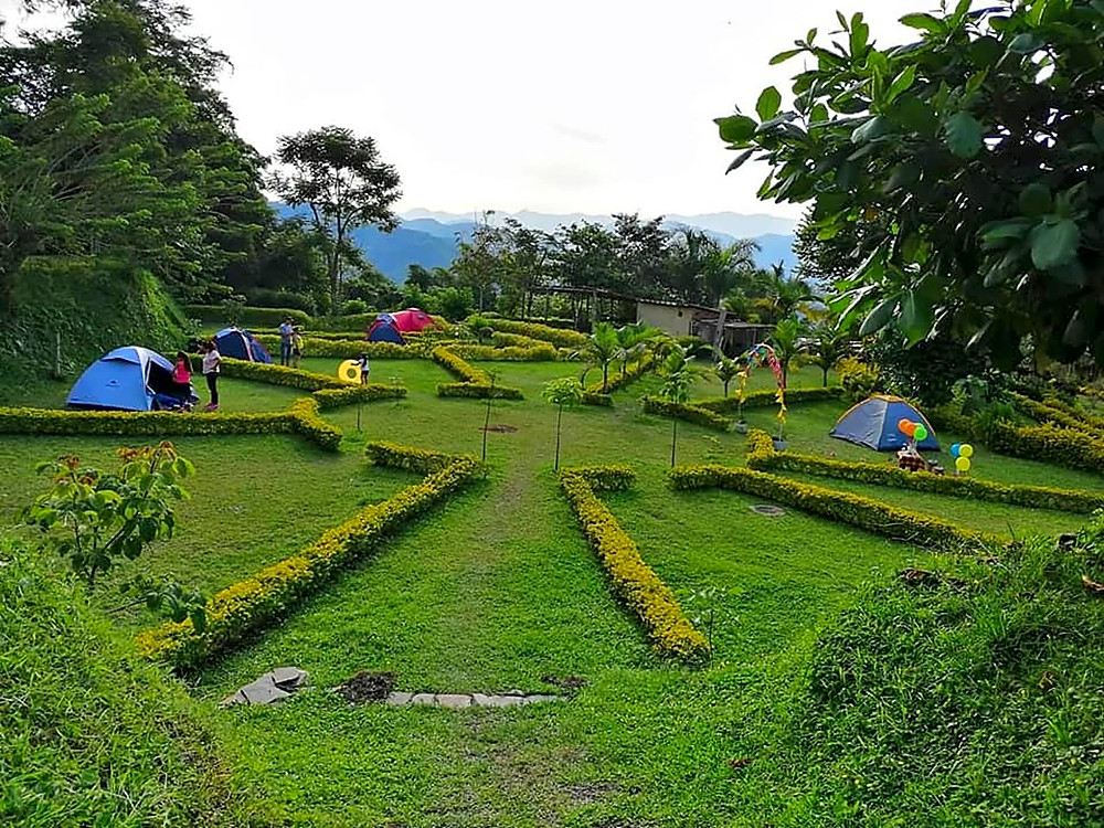 camping campamento camp lujo luxury travel traveler viajes trip viajeros bloger blog nature naturaleza turismo eco turismo panama bogota venezuela miami camping el cairo nimaima