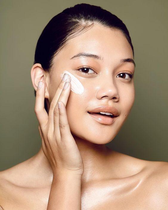 skin care cuidado de la piel salud productos belleza ingrediente nocivos parabenos siliconas toxicos alerta cuidado componentes