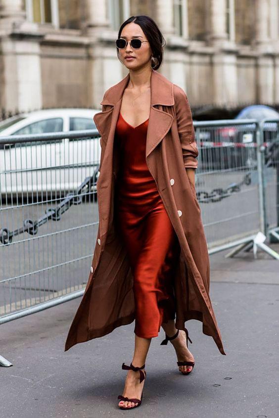 sugar almond color colores pantone temporada trend moda fashion magazine revista fashionista fashion lover blogger ropa shopaholic