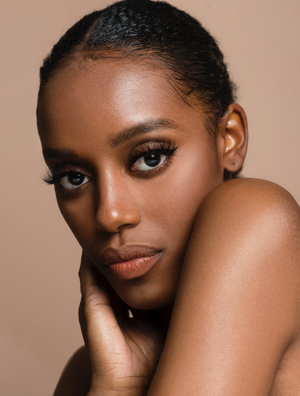 skincare, poros, piel, cuidado de la piel