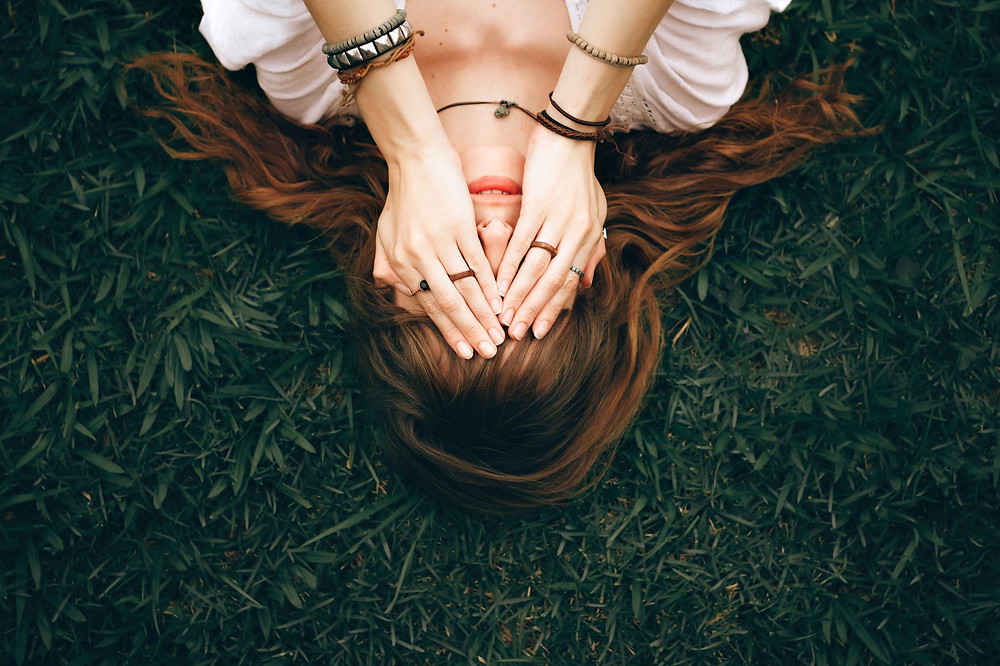 tintes naturales hair care amoniac free sin amoniaco cuidado del cabello pelo largo beauty belleza