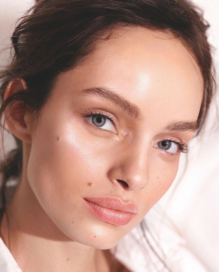 makeup setting spray fijador maquillaje cosmeticos belleza beauty nyx elf loreal maybelline