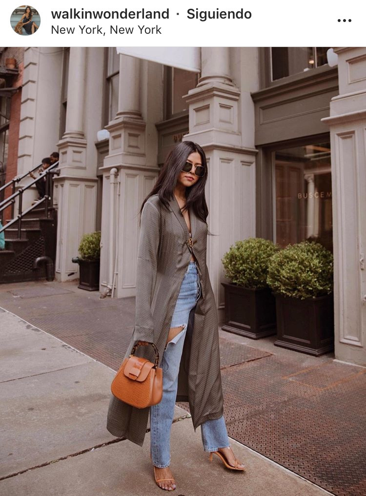 fashion trend moda tendencia fashionista blogger fashionlover revista magazine 2019 beauty outfit inspiration look del dia shirt dress creatividad