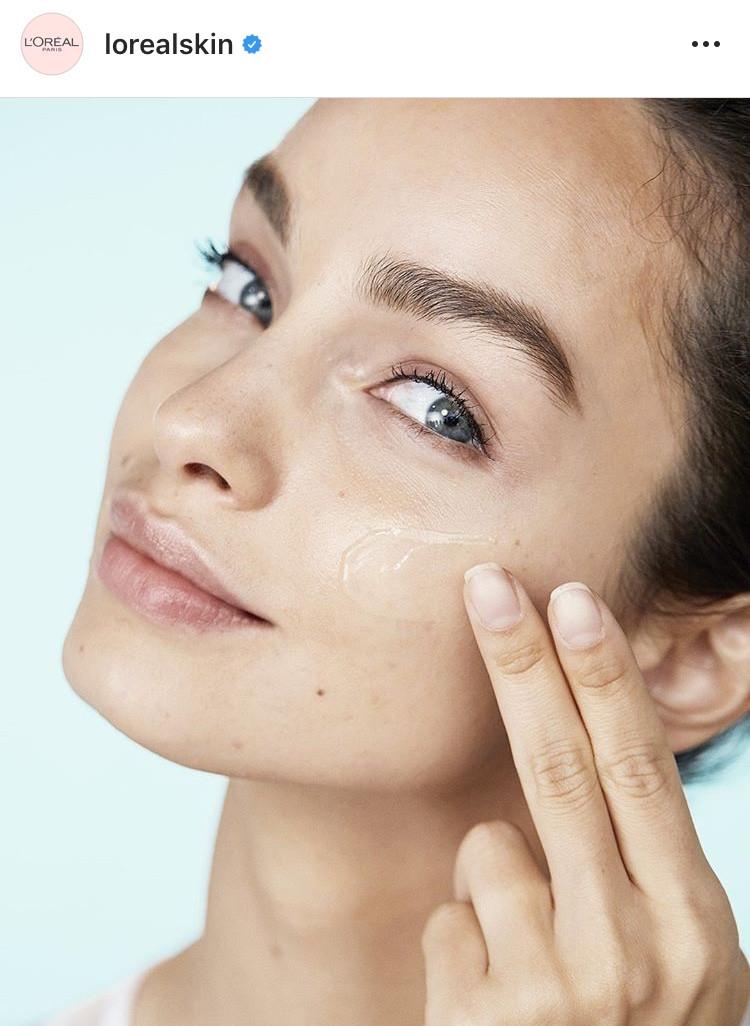 mascarilla skin care cuidado de la piel rostro cara limpieza face beauty belleza cuidado personal mujeres revista magazine panama pty
