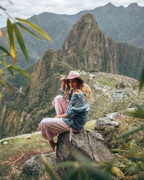 machu picchu ruinas turismo viaje turist travel blogger peru cusco la ciudad perdida de los incas unesco patrimonio incas arquitectura arqueologia curiosidades