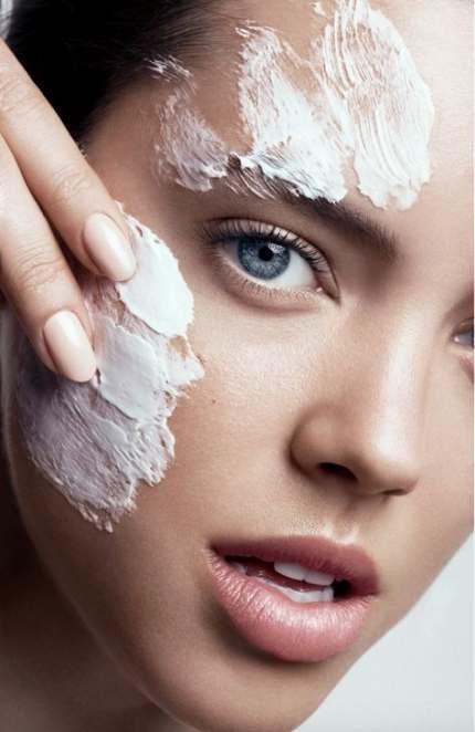 skin care cuiado de la piel piel seca dry skin beauty belleza