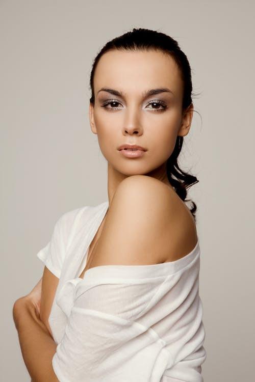 sink tone tono de piel color rostro colores estilismo stylist magazine revista moda fashion panama pty belleza beauty
