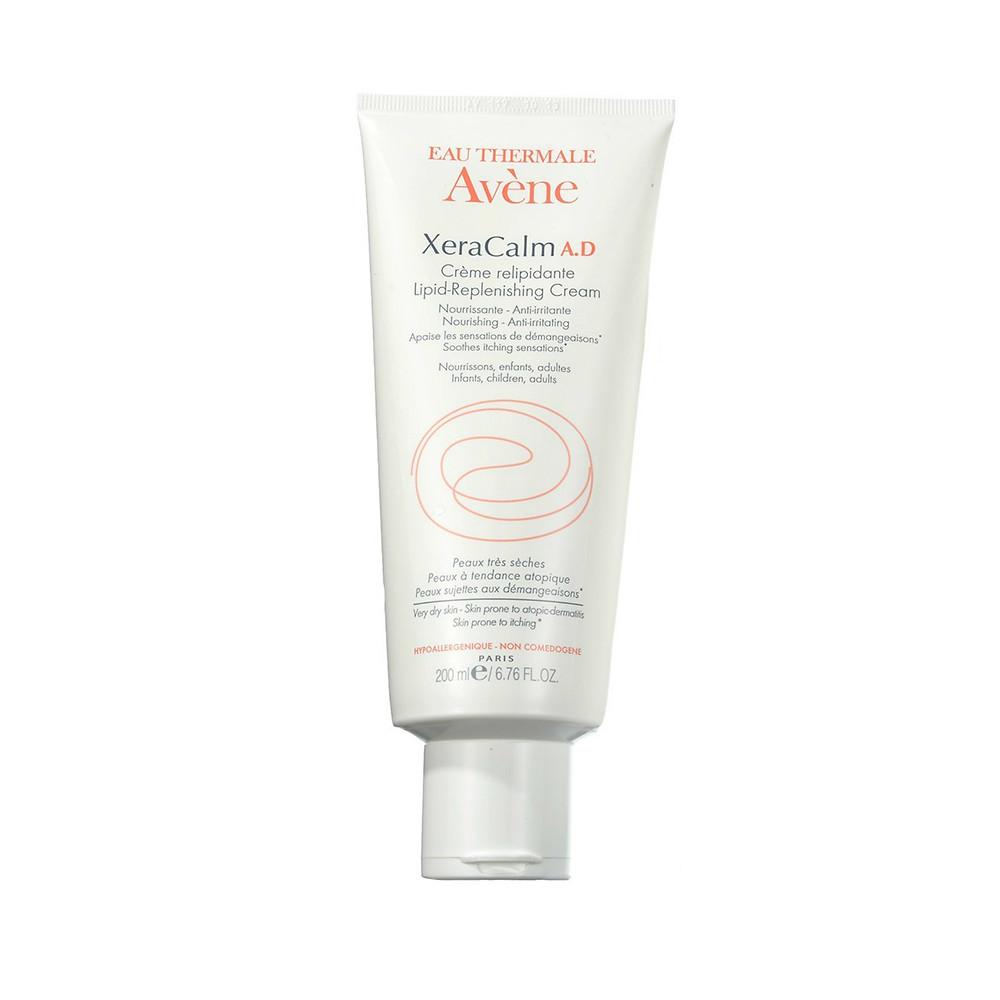 skin care cuidado de la piel piel seca dry skin beauty belleza