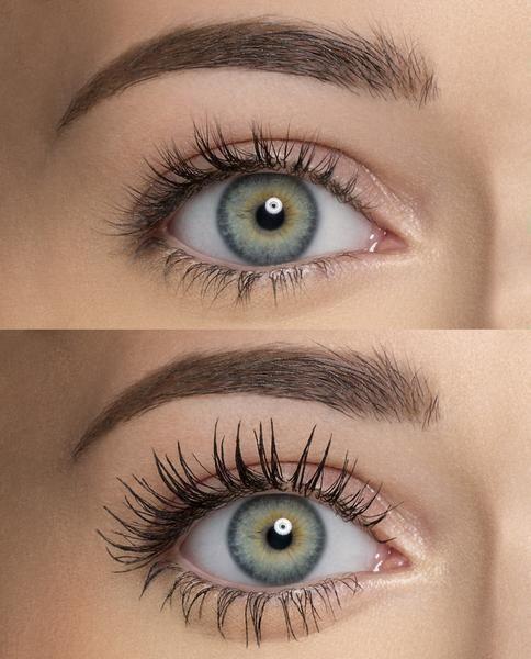 makeup maquillaje ojos big eyes lashes mascara ojos grandes tips trucos maquilladores fashion moda belleza beauty girly