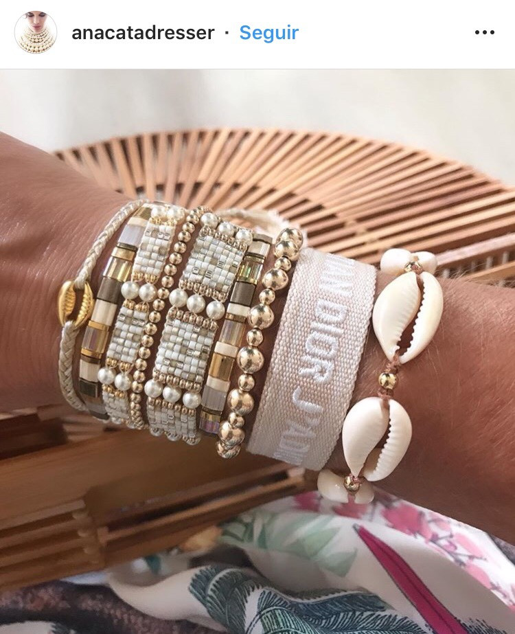 arm candy brazaletes pulseras accesorios moda fashion lover tendencias trend must have trendy fashionista panama