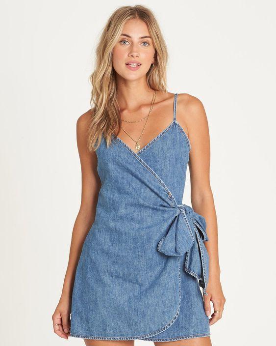 minidress, vestido, verano, summer, summer vibes, dress, fashion, moda, inspo