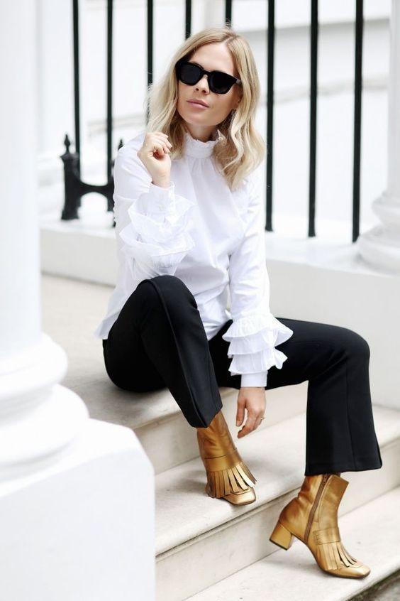 metallics fabric tela textura metalicos moda tendencia trend trendy fashion 2019 fashionista blogger pasarela runway must have revista magazine panama pty