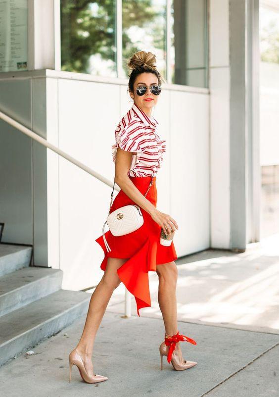 pañuelos accesorios ankle tobillo tendencias trend moda fashion fashionista