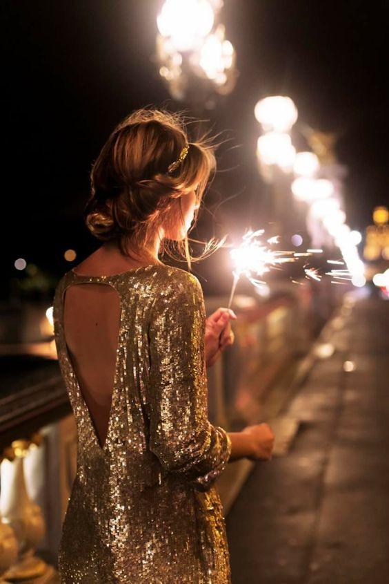 diciembre december resoluciones nuevo año new year felicidad mujeres lifestyle