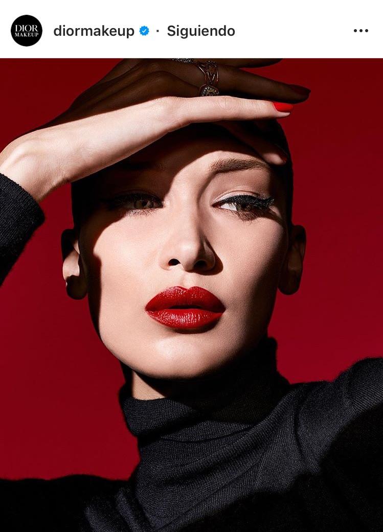 labios rojos, labial rojo, red lips, red lipsticks, maquillaje, empoderamiento femenino, mujeres, girly, maquillaje, makeup, beauty, belleza
