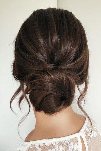 navidad año nuevo fin de año peinados hairstyle estilismo christmas beauty belleza fashion lover