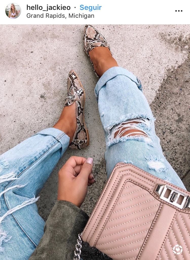 penny loafers flats calzados shoes fall otoño invierno tendencia trend must have girly fashionista outfit inspiration blogger moda revista magazine