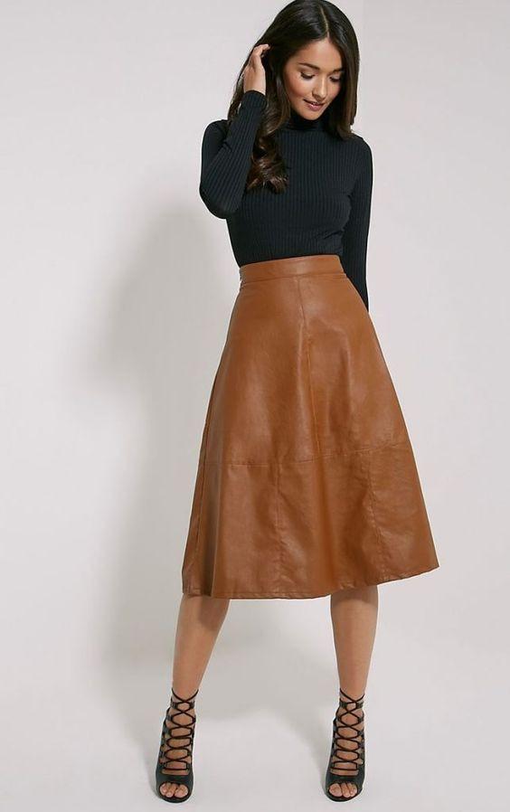 estilismo stylist moda fashion inverted triangle triangulo invertido tipos de cuerpo body shape consejos fashion tips revista magazine panama pty