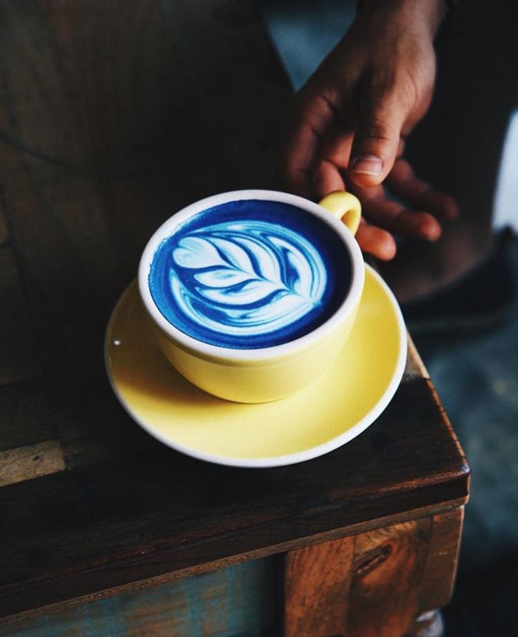 cafe coffe amigas friends date granos de cafe lifestyle bogota miami venezuela panama mejores lugares leto coffee