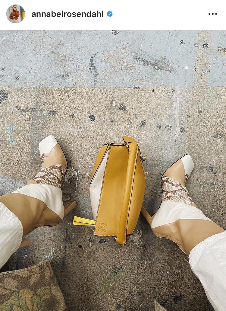 square boots, botas cuadradas, punta cuadrada, square toes shoes, zapatos de punta cuadrada, trend, tendencia, calzado, zapatos, fashion, fashionista, magazine, revista, 2020