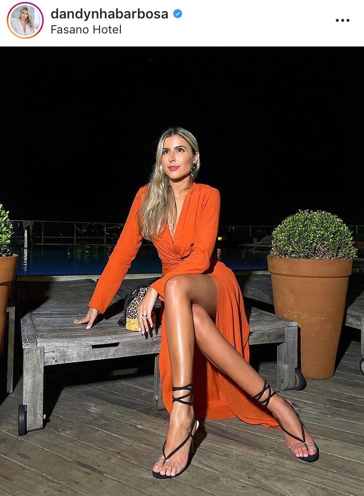 anaranjado, naranja, color trend, tendencia, colores llamativos, colores brillantes, orange, outfit, moda, fashion, inspiracion, fashionista