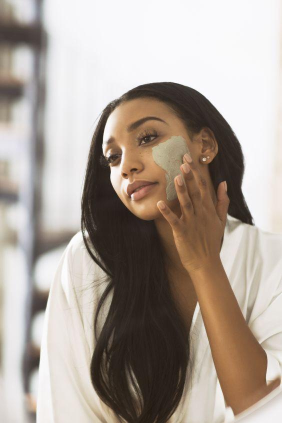 skin care cuidado de la piel cuidado facil mascarilla face mask homemade hecho en casa casero remedios piel grasa oil skin oily skin belleza beauty