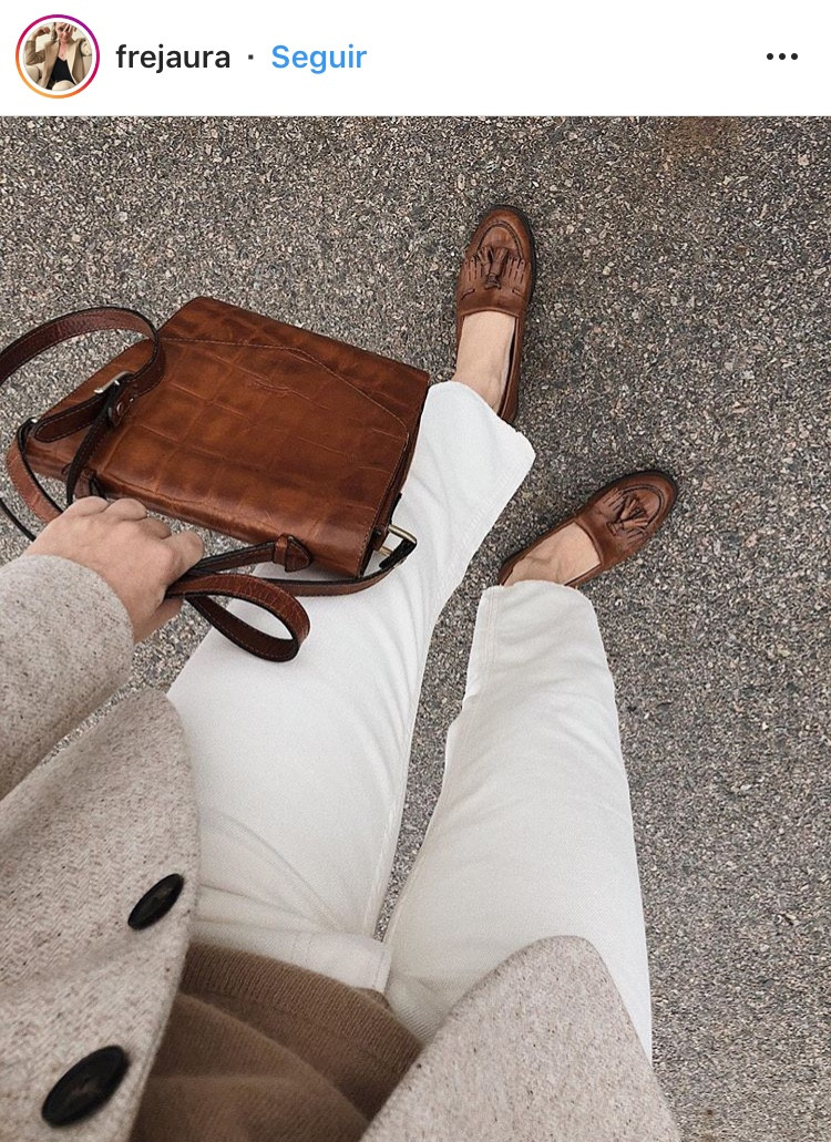 smart casual outfit inspiration fashion moda tendencias trend revista magazine stylist estilismo blogger