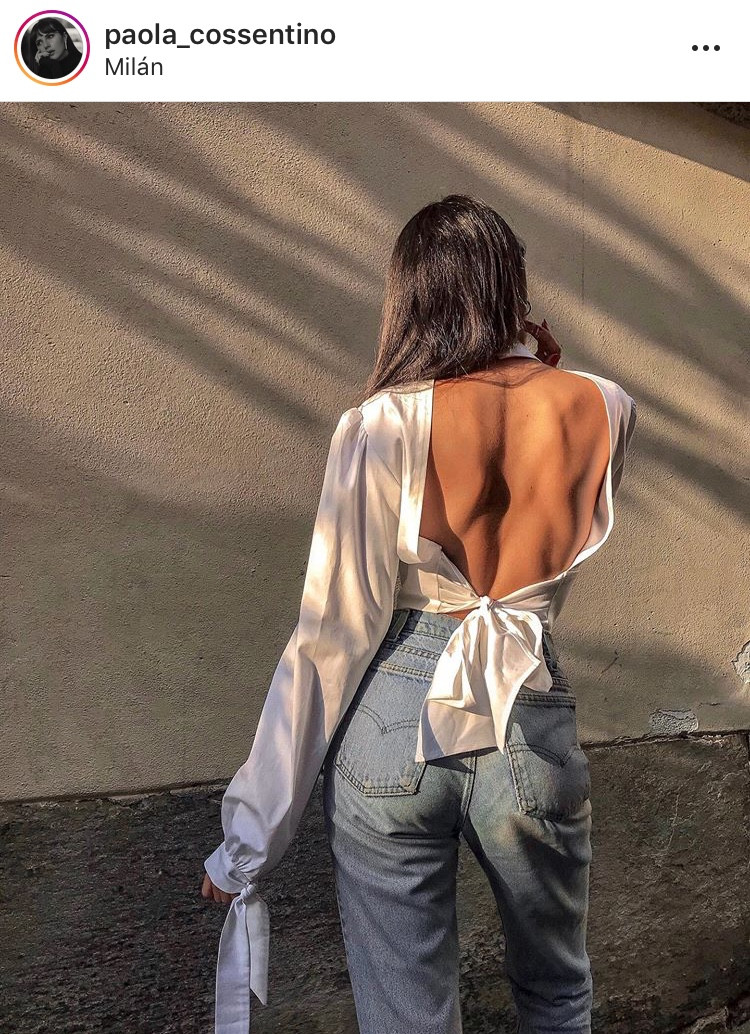 camisas, tshirts, blusas, tops, statement, outfit, inspiracion, look, tendencias, moda, trend, fashion, magazine, revista, panama, fashionista, fashion lover, fashion addict