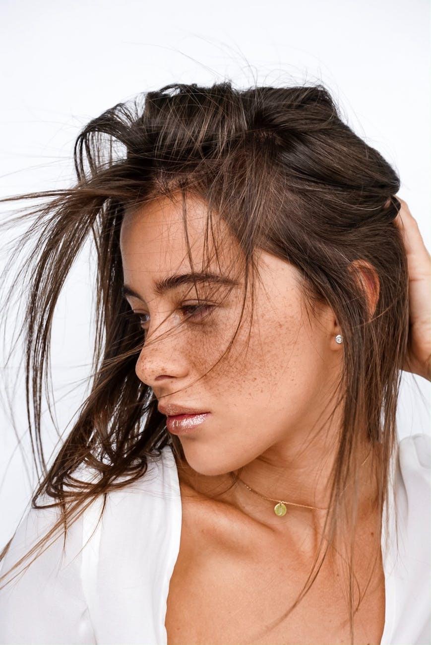 curcuma mascarilla vello facial exfoliante belleza beauty skin care cuidado de la piel rostro limpio productos naturales