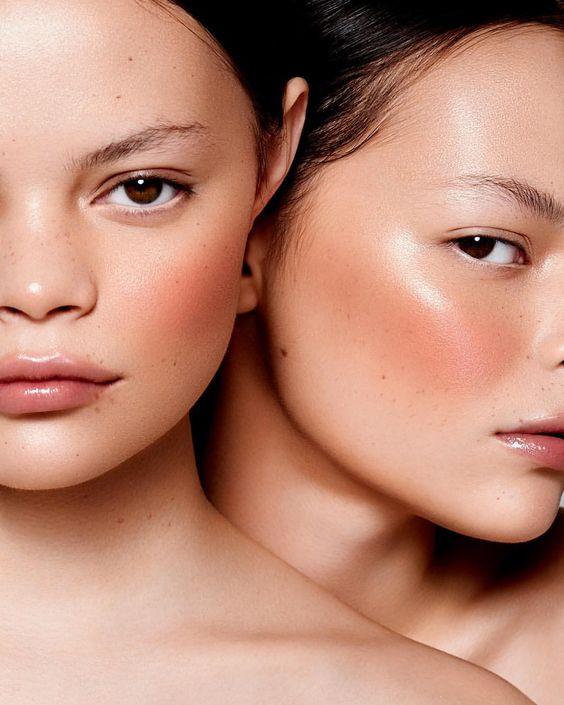 skin icing hielo tratamiento de hielo frio cuidado de la piel skin care belleza beauty rutina magazine revista panama pty