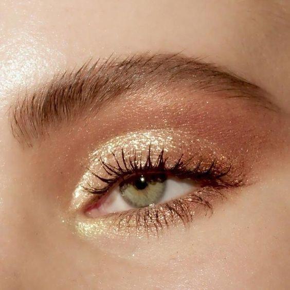 makeup make up maquillaje otoño invierno autumn fall tendencias trend make up artist tendencias