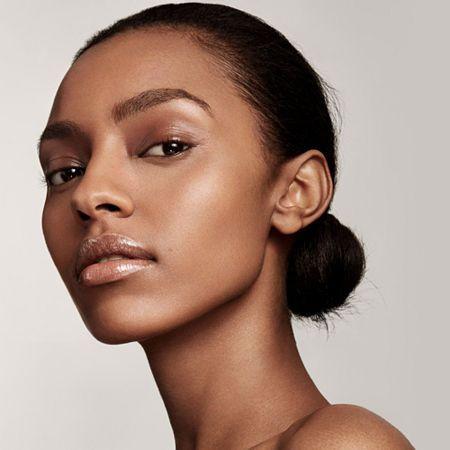skin care cuidado de la piel salud productos belleza ingrediente nocivos parabenos siliconas toxicos alerta cuidado componentes triclosan vaselina petroleo aceites minerales