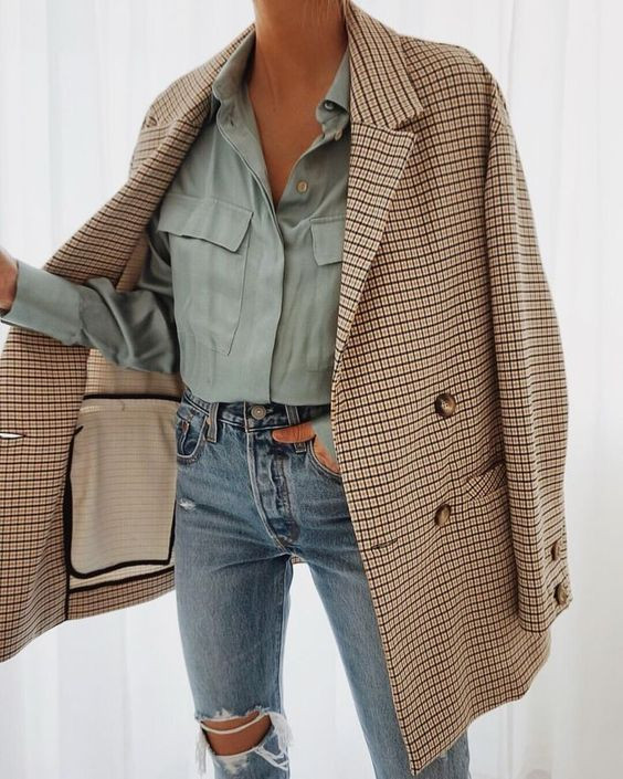 capas layers outfits inspiracion moda fashion tendencias trendy fashion blogger fashionista revista magazine mujeres girly fashion addict layering
