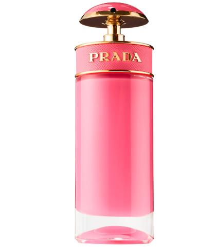 perfumes florales fragancia flores parfum buenos olores belleza beauty tendencias girly prada