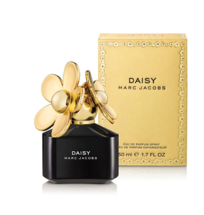 perfumes florales fragancia flores parfum buenos olores belleza beauty tendencias girly daisy marc jacobs