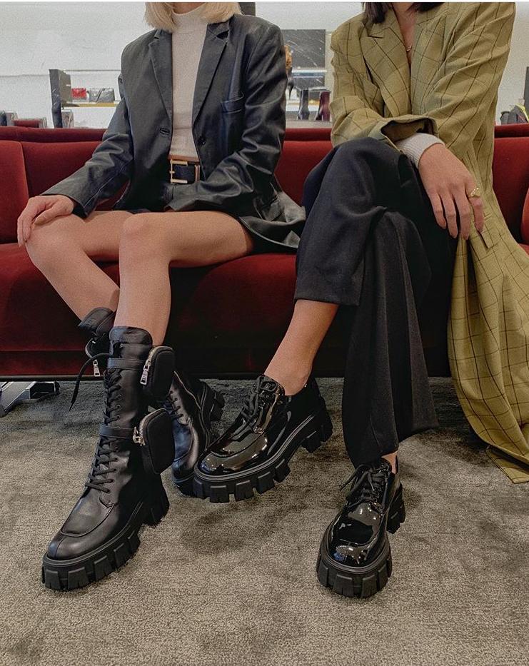 botas boots combat military boots botas militar combate outfit inspiracion look fashion lover fashionista moda tendencias trend fashion fall invierno otoño