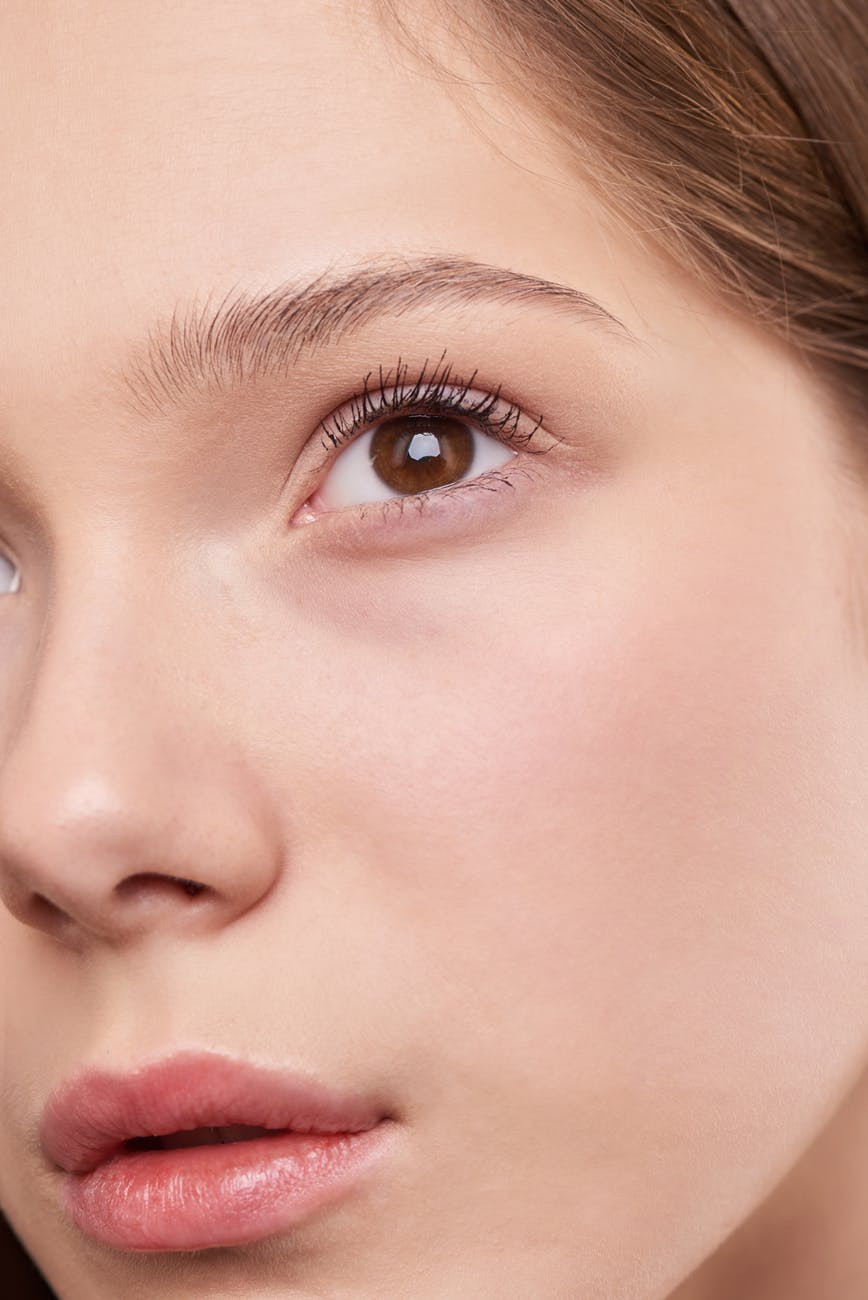 skin care, cuidado de la piel, hidratante, moisturizer, belleza, sephora, watermelon pink juice, sandia