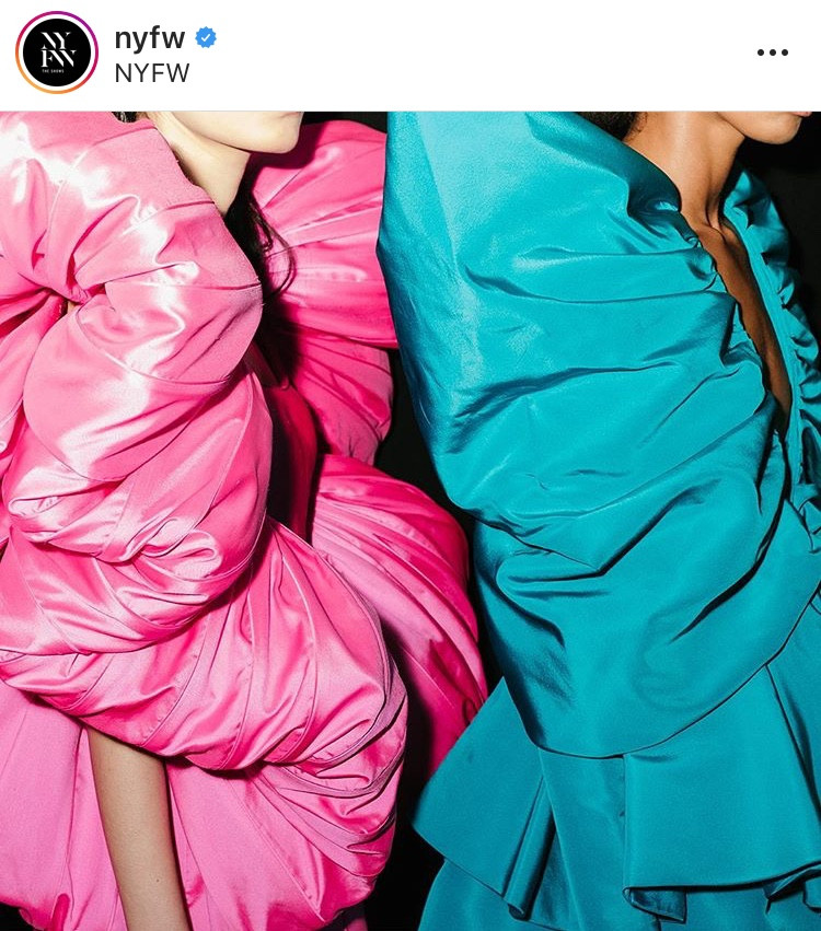 turquesa, aguamarina, turquoise, color, tendencia, color trend, moda, fashion, 2020, verano, pantone, revista, magazine, panama